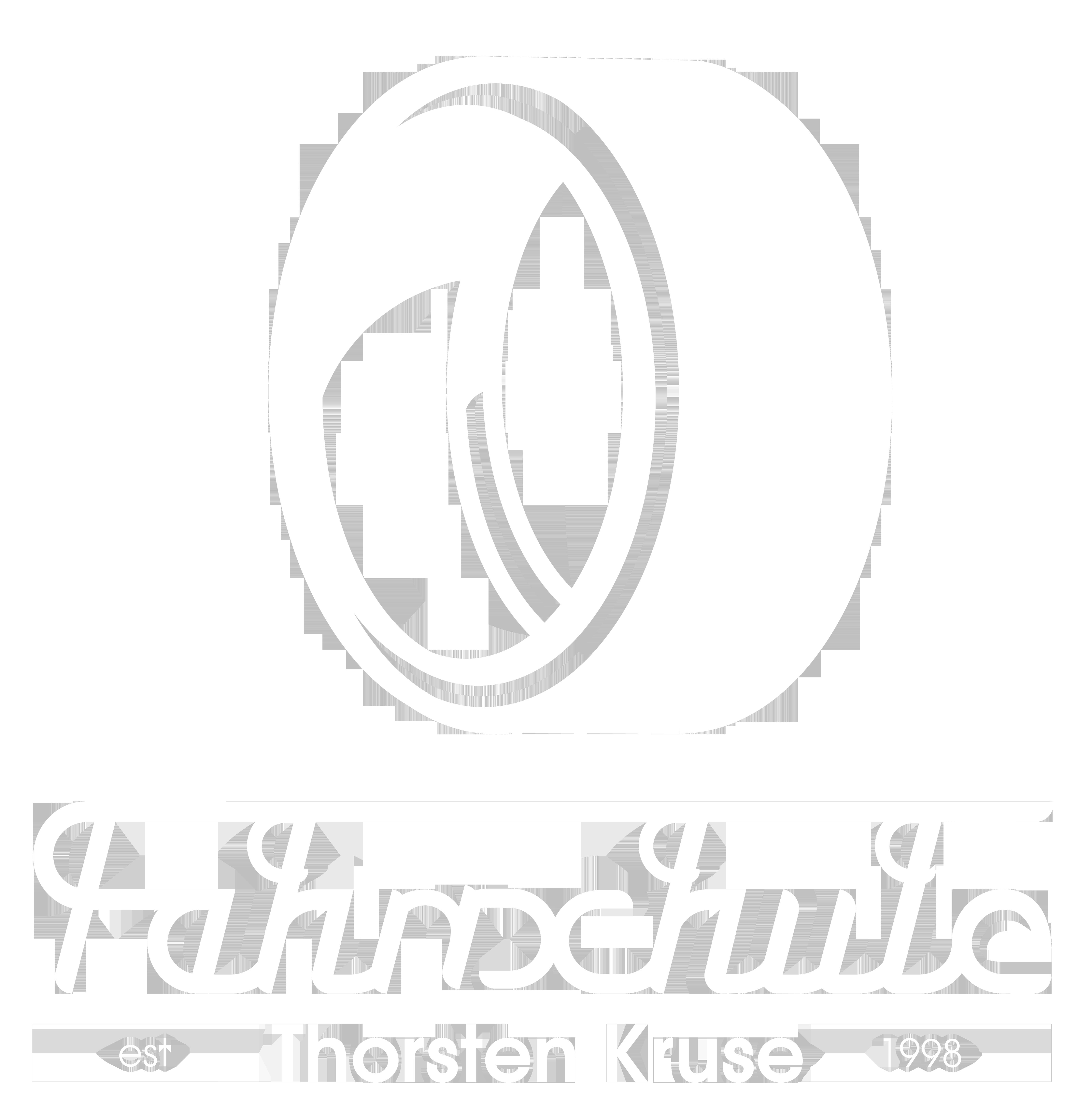 Fahrschule Thorsten Kruse